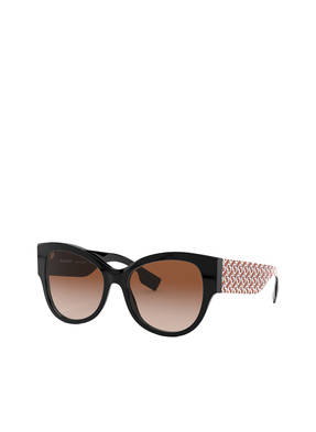 BURBERRY Sonnenbrille BE4294