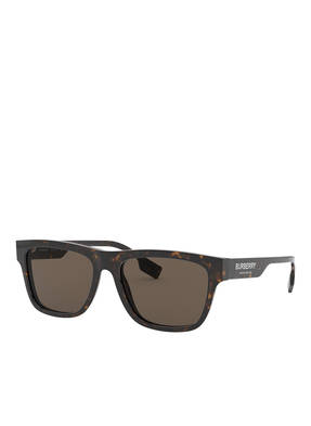 BURBERRY Sonnenbrille BE4293