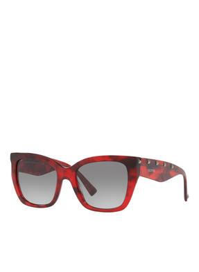 VALENTINO Sonnenbrille VA4048