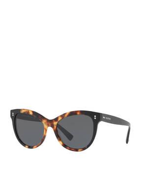 VALENTINO Sonnenbrille VA4013