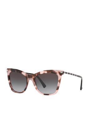VALENTINO Sonnenbrille VA4061