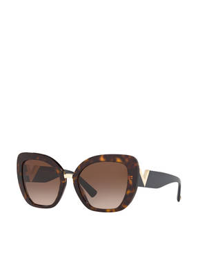VALENTINO Sonnenbrille VA4057