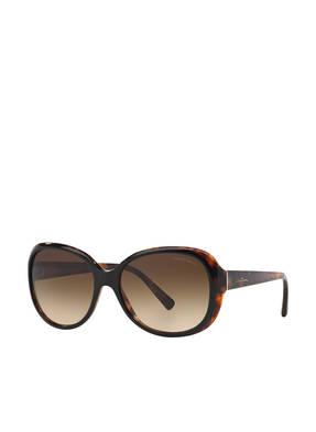 GIORGIO ARMANI Sonnenbrille AR8047