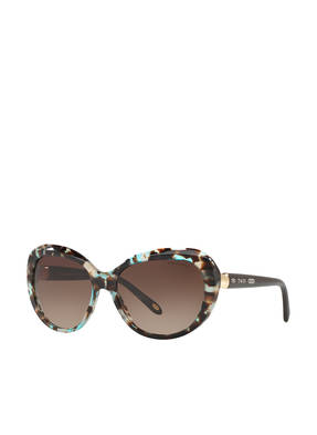TIFFANY & Co. Sunglasses Sonnenbrille TF4122