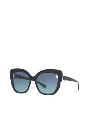 TIFFANY & CO Sonnenbrille TF4161