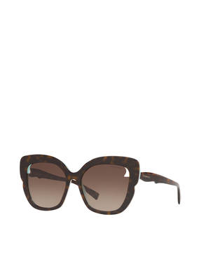 TIFFANY & Co. Sunglasses Sonnenbrille TF4161