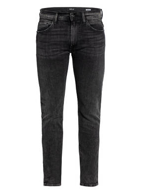REPLAY Jeans JONDRILL Extra Slim Fit