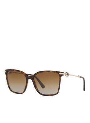 BVLGARI Sunglasses Sonnenbrille BV 8222