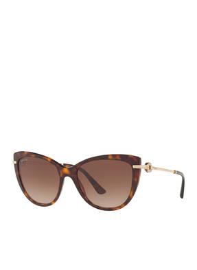 BVLGARI Sunglasses Sonnenbrille BV8218B