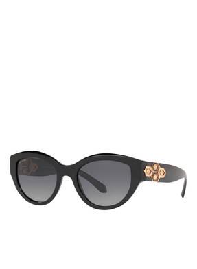 BVLGARI Sunglasses Sonnenbrille BV8221B