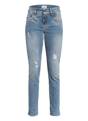 GIVENCHY 7/8-Jeans