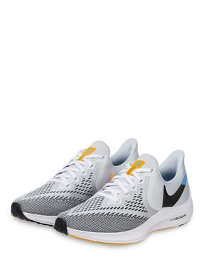 Nike Laufschuhe AIR ZOOM WINFLO 6