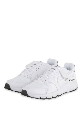 Nike Sneaker ATSUMA