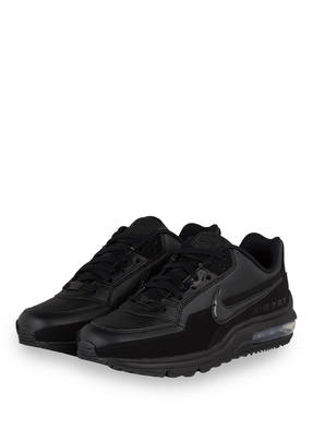 Nike Sneaker AIR MAX LTD 3