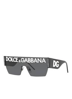 DOLCE&GABBANA Sonnenbrille DG 2233