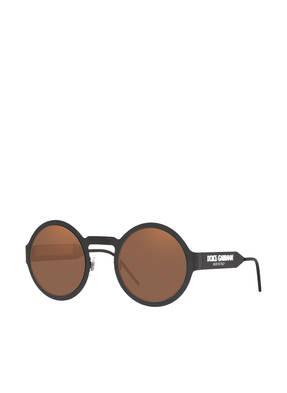 DOLCE&GABBANA Sonnenbrille DG2234
