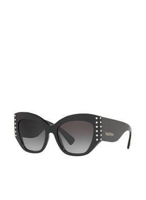 VALENTINO Sonnenbrille VA4056