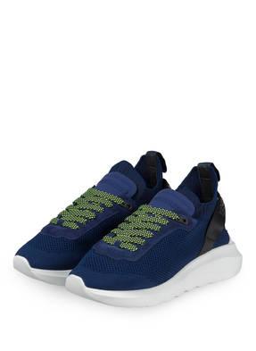 DSQUARED2 Sneaker SPEEDSTER