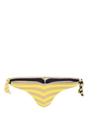 ANDRES SARDA Bikini-Hose NAIF