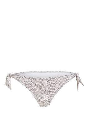 ANDRES SARDA Bikini-Hose PEACE