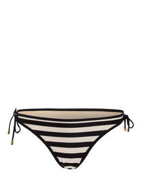 MARIE JO Bikini-Hose MERLE