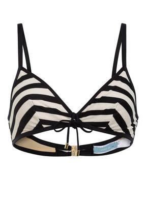 MARIE JO Triangel-Bikini-Top MERLE