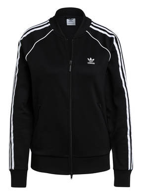 adidas Originals Sweatjacke SST ORIGINALS