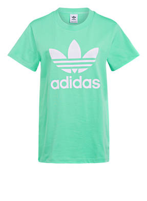 adidas Originals Oversized-Shirt