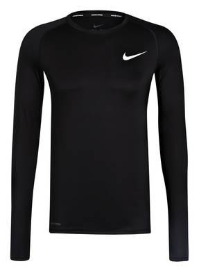 Nike Longsleeve PRO