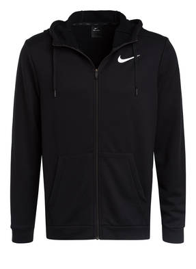 Nike Sweatjacke DRI-FIT