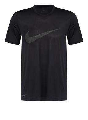 Nike T-Shirt DRI-FIT LEGEND