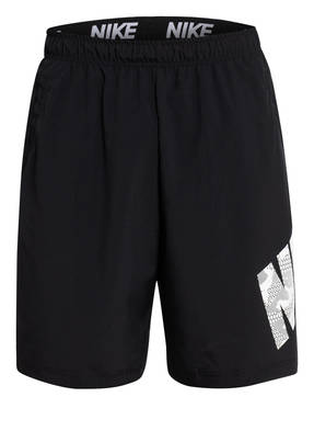 Nike Shorts FLEX DRI-FIT