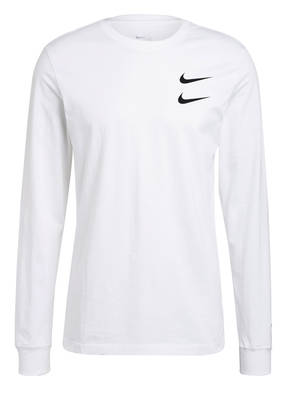 Nike Longsleeve SWOOSH