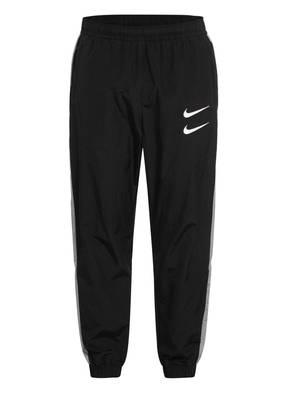 Nike Trainingshose SWOOSH