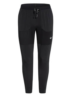 Nike Laufhose PHENOM
