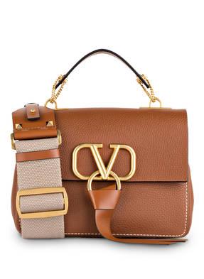 VALENTINO GARAVANI Handtasche VRING SMALL