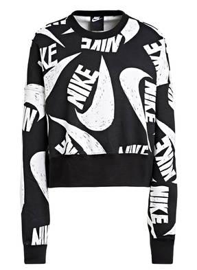 Nike Sweatshirt ICON CLASH