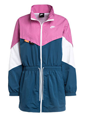 Nike Trainingsjacke ICON CLASH