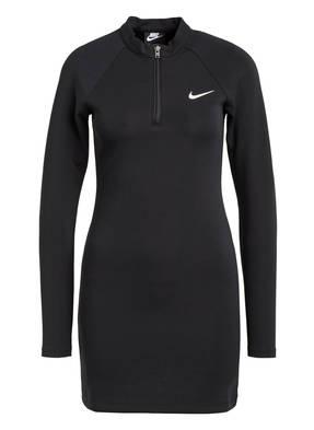 Nike Jerseykleid