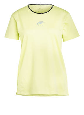 Nike Laufshirt AIR