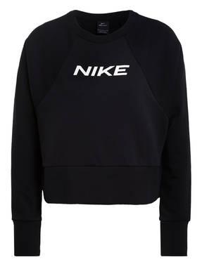 Nike Cropped-Sweatshirt GET FIT