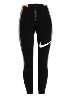Nike 7/8-Tights POWER ICON CLASH