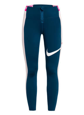 Nike 7/8-Tights POWER ICON CLASH