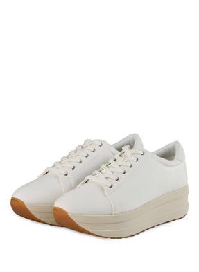 VAGABOND Plateau-Sneaker