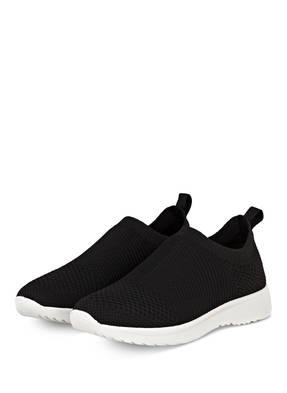 VAGABOND Sneaker