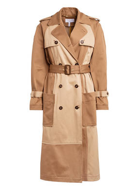ESCADA SPORT Trenchcoat MAGUERIT