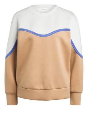 SPORTMAX Sweatshirt