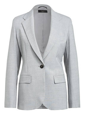 WEEKEND MaxMara Blazer SEQUOIA