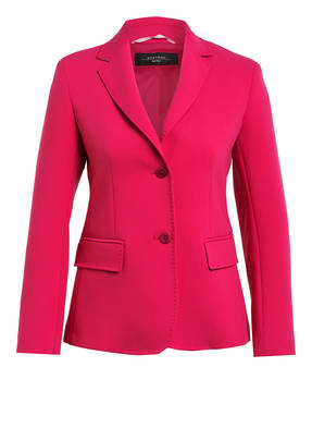 WEEKEND MaxMara Blazer RETE