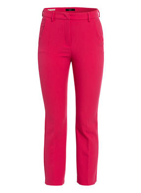 WEEKEND MaxMara 7/8-Hose OPACO